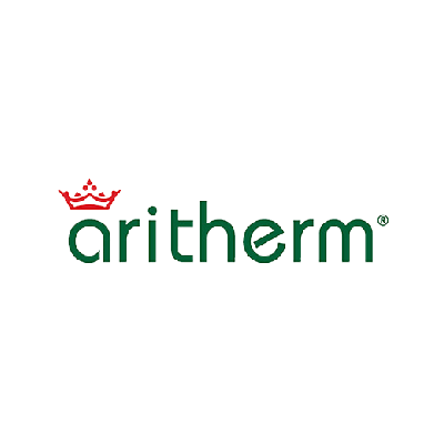 aritherm1