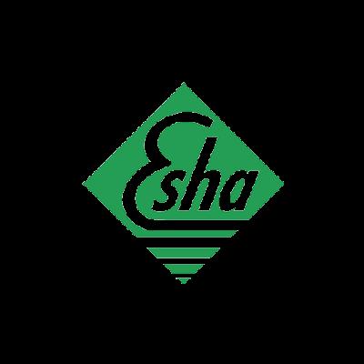 esha1
