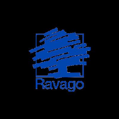 ravago1