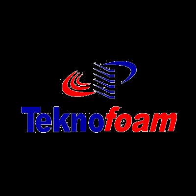teknofoam1
